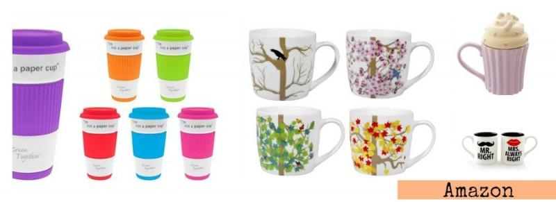 mugs amazon