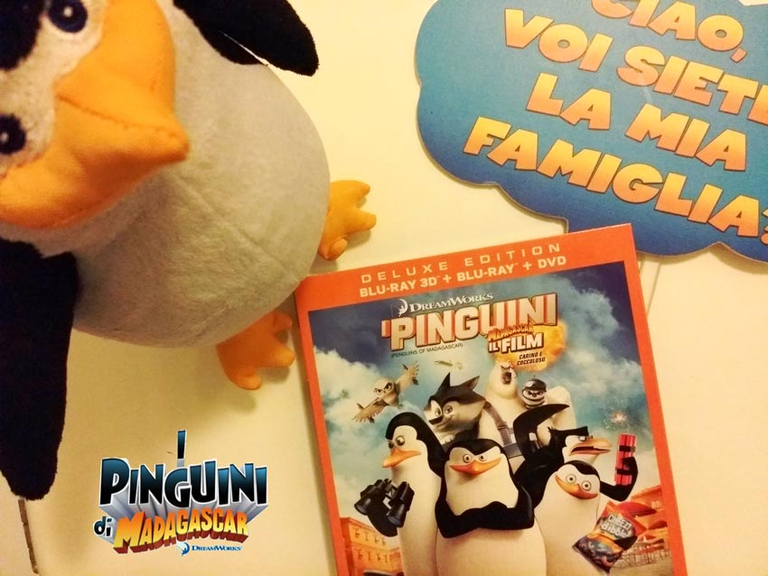 pinguini-madagascar