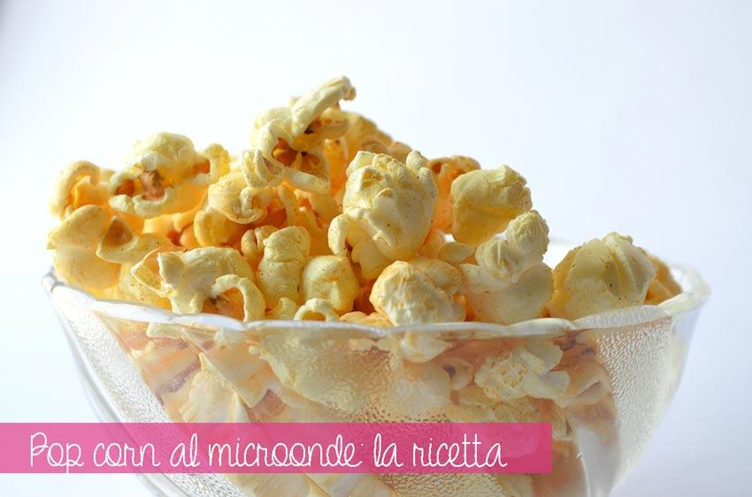 ricetta-popcorn-al-microonde