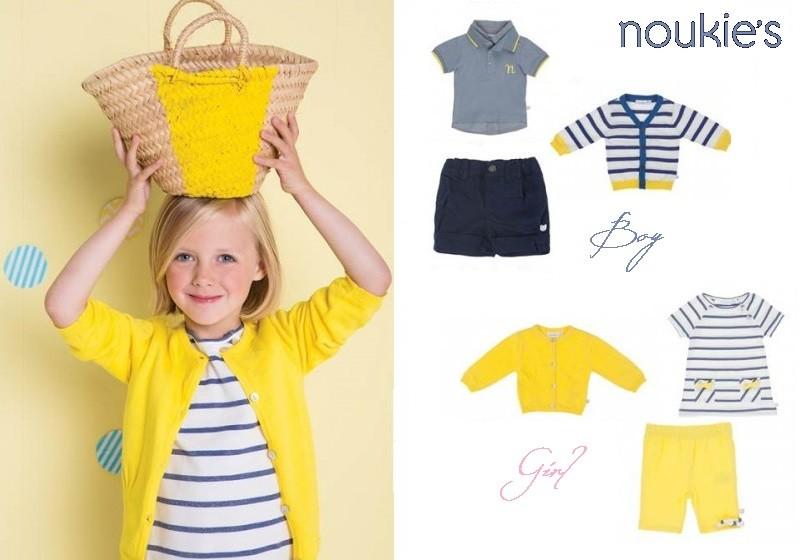 Noukies-shopping-per-bambini