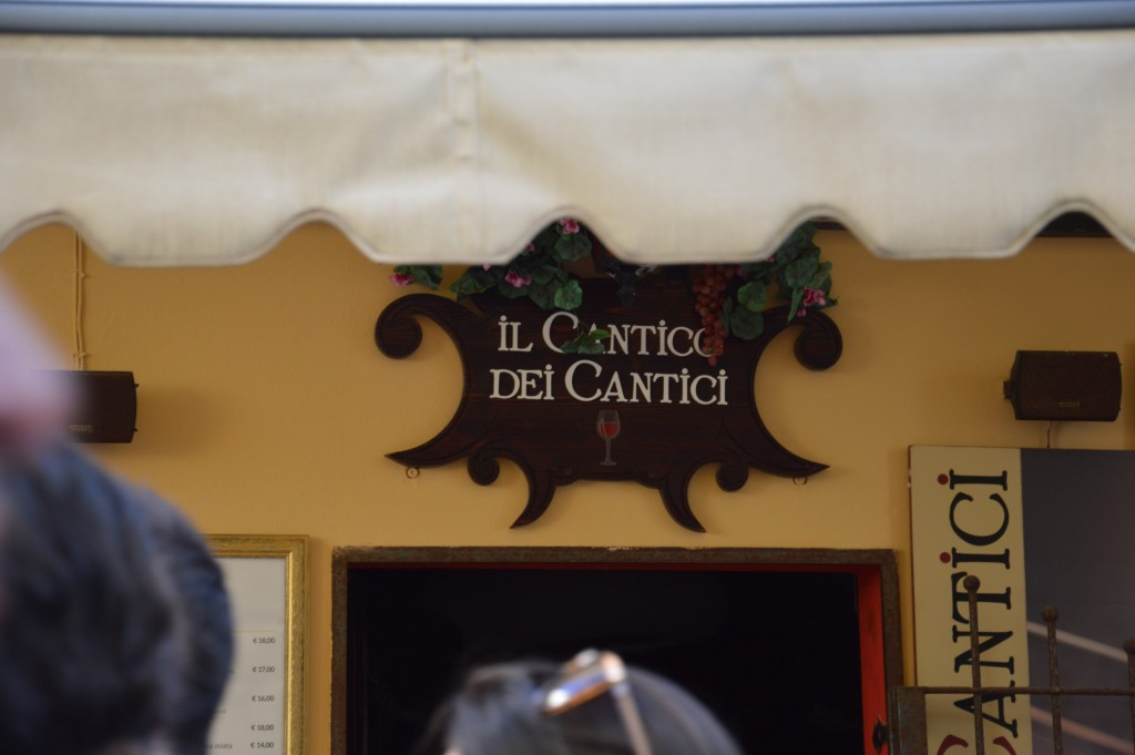 visitare Otranto