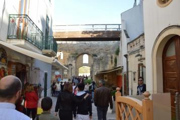Visitare Otranto: cosa vedere in una giornata