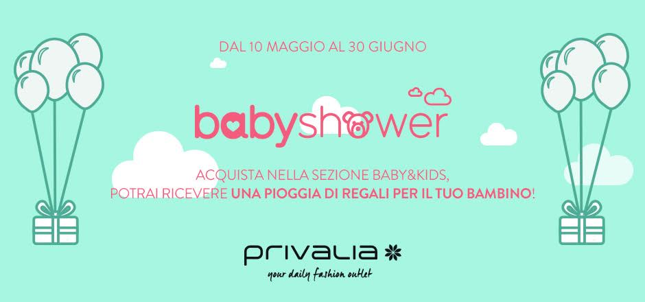 baby-shower-Privalia