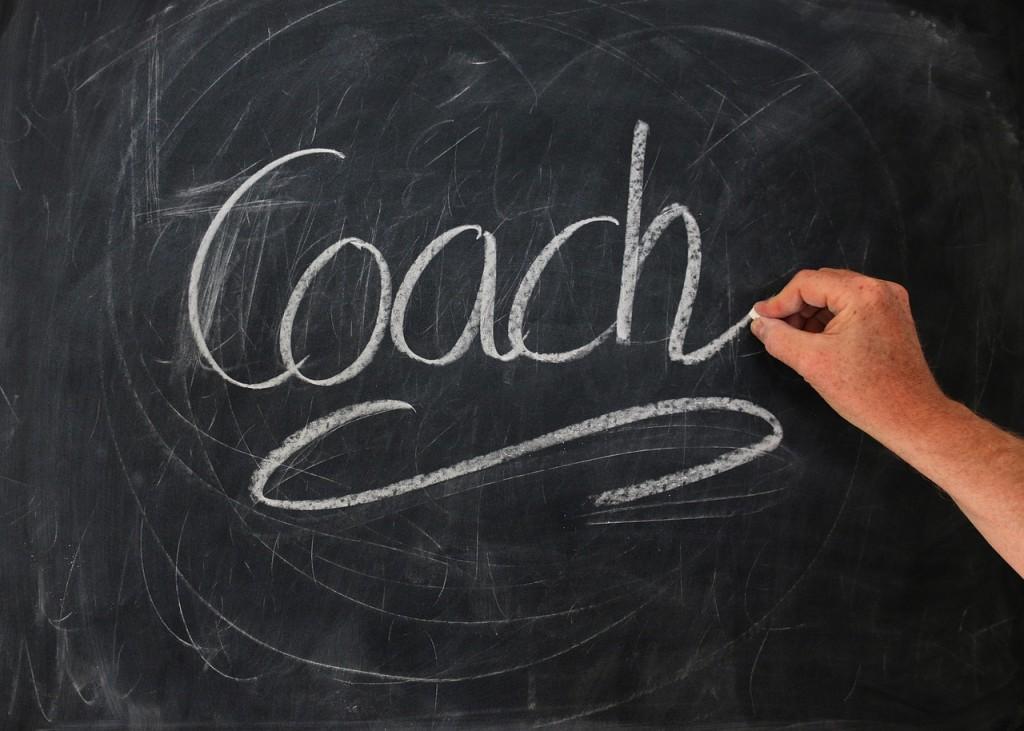 coaching per bambini