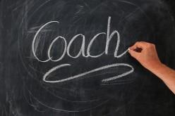 Coaching: insegnare ai bambini a vivere gli errori come fossero opportunità