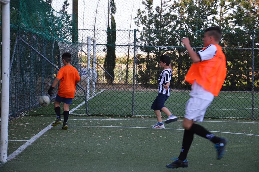 festa-di-compleanno-calcio