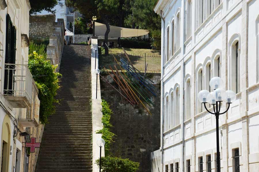vacanze-a-vieste-centro-storico