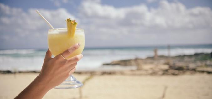 Mangiare l'ananas aiuta a bruciare i grassi… oppure no?