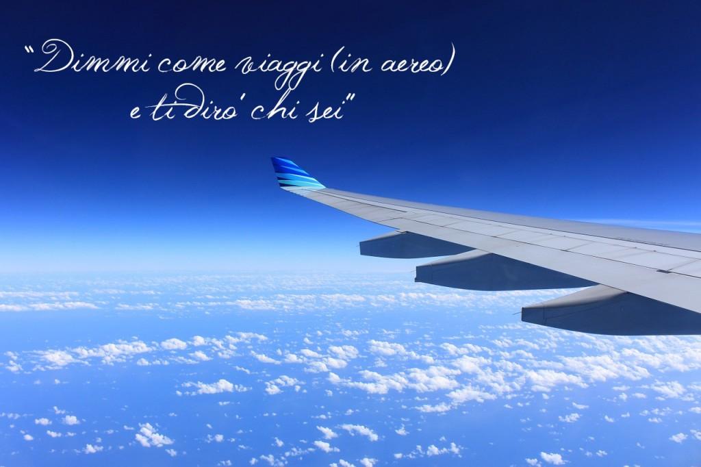 viaggiare-in-aereo