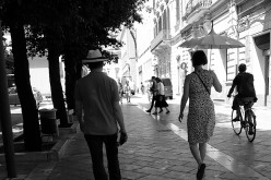 Vacanze in Puglia: quella magia che non ti aspetti