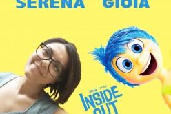 Inside out: la storia di un'accettazione