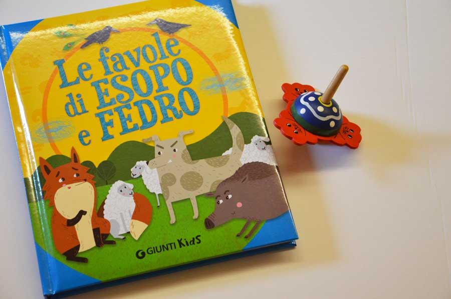 libri per bambini dieci uno da regalare a natale bismama