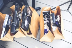 Black Friday: dove fare shopping