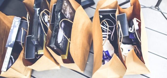 Black Friday: dove fare shopping