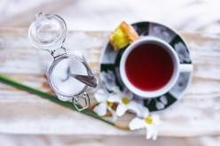 Quattro tisane depurative per un'azione detox