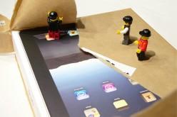 Figli e web: come farli navigare in sicurezza