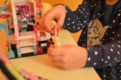 Abbigliamento Terranova: la mia esperienza di shopping