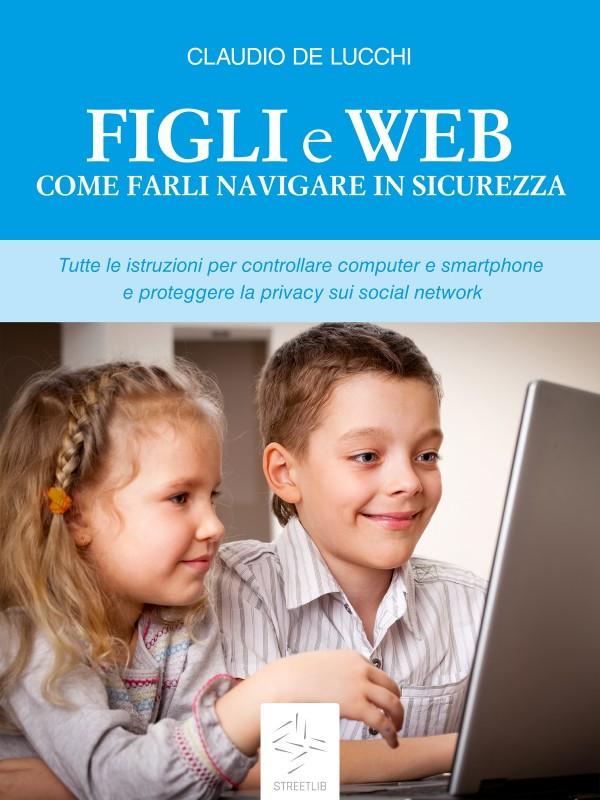 Figli e Web