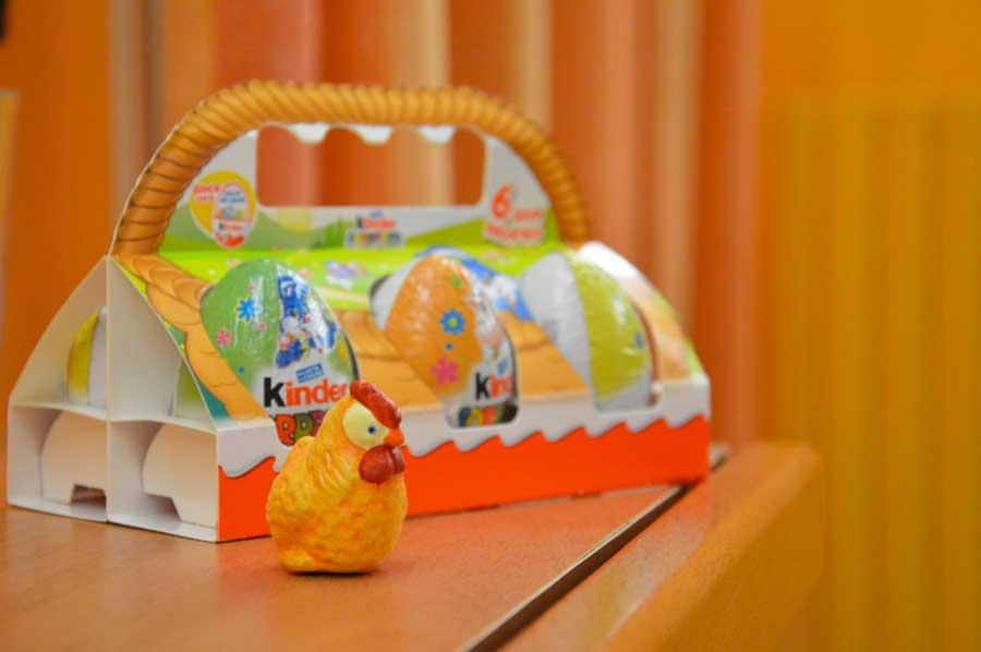 Caccia-alle-uova-di-Pasqua-1