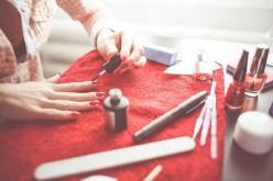 Beauty routine: una to do list stampabile