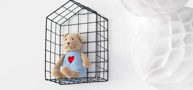 Diventare mamma a 20 anni: i miei 5 buoni motivi