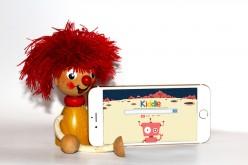 Kiddle il motore di ricerca per bambini: servirà davvero?