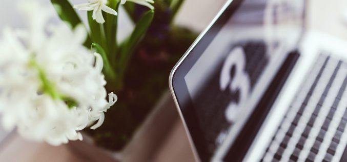 Acquistare su Aliexpress: quello che dovreste sapere