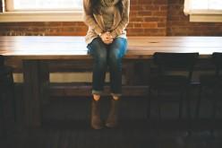 Scegliere la baby sitter giusta: le 3 domande da fare