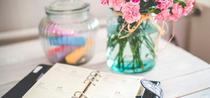 Essere più produttivi: 8 metodi semiseri