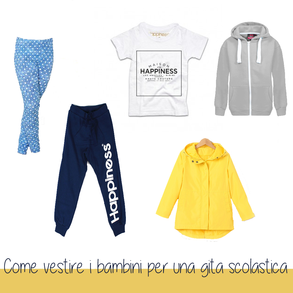 Gita-scolastica-come-vestire-i-bambini