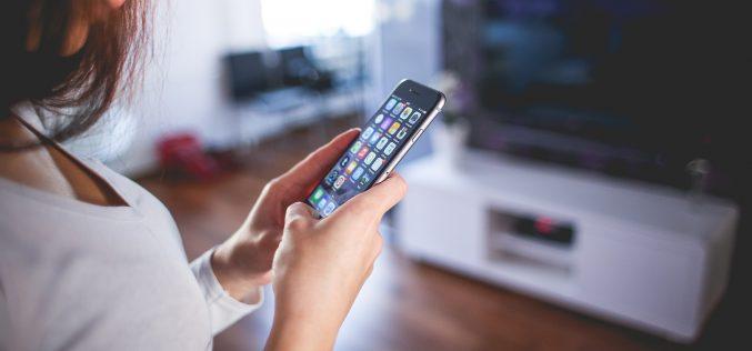 Le migliori app per monitorare il ciclo