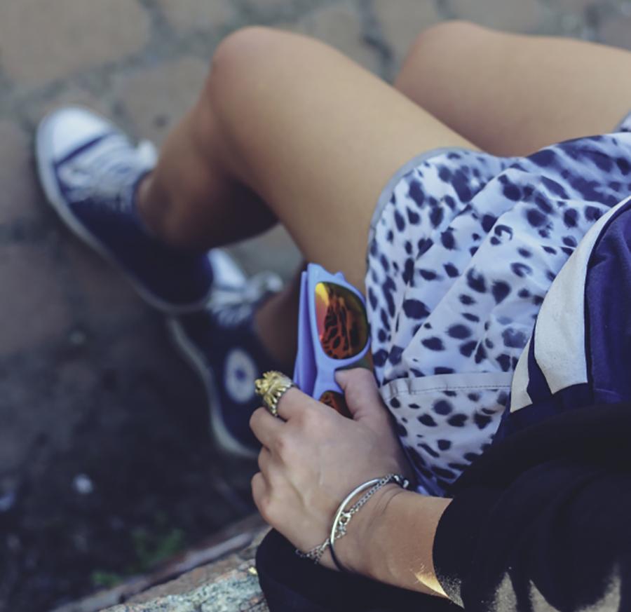 Vestirsi bene: 3 app che ti aiuteranno