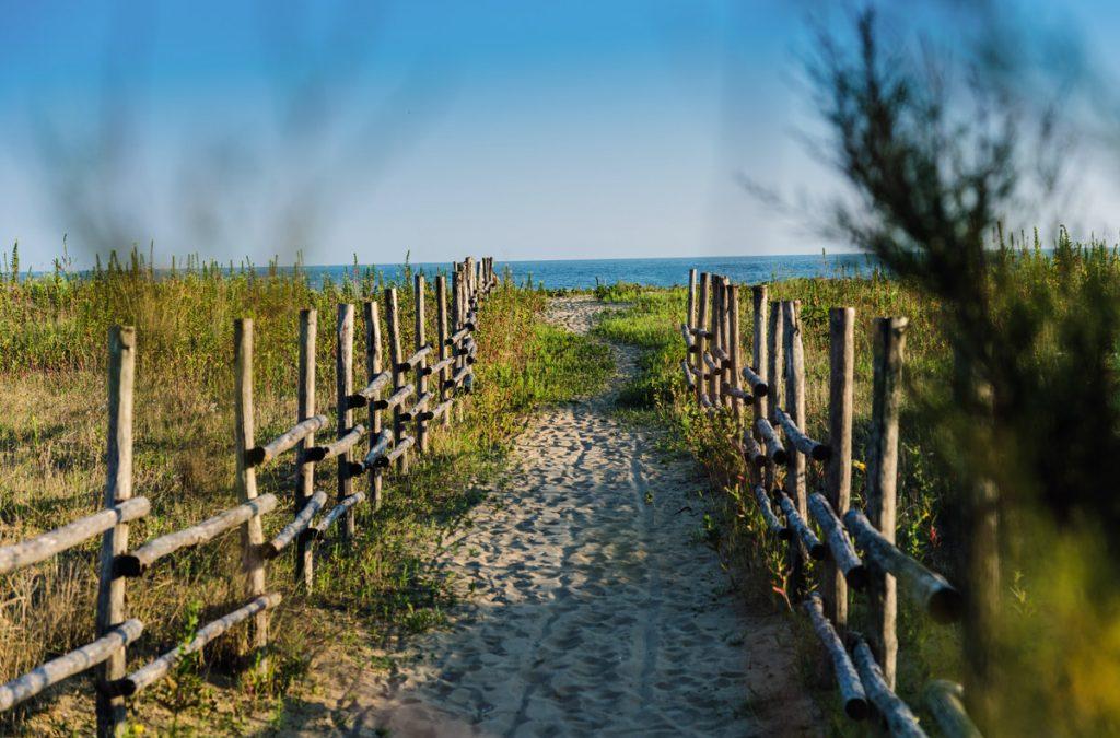 Bibione: una vacanza al mare tra le bandiere blu