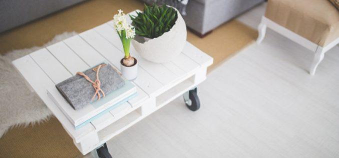 Tenere la casa sempre in ordine: 10 consigli semplici da seguire