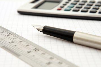 Compiti di matematica: sono davvero così terribili?