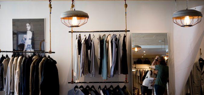 Come diventare Mistery Shopper