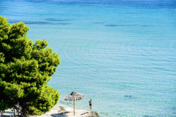 Sardegna con i bambini: cosa vedere e dove alloggiare