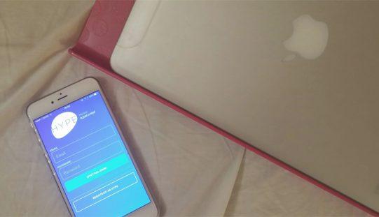 Hype: l'app per risparmiare e fare shopping on line
