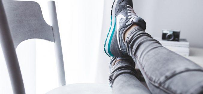 Fare sport senza andare in palestra: 5 consigli pratici