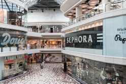 Shopping on line: come risparmiare con RetailMeNot