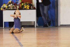 Rio 2016: insegnare ai bambini la passione per lo sport