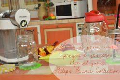 Estrattore di succo: i benefici dei succhi estratti
