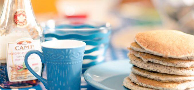 La colazione dei bambini: 10 consigli degli esperti