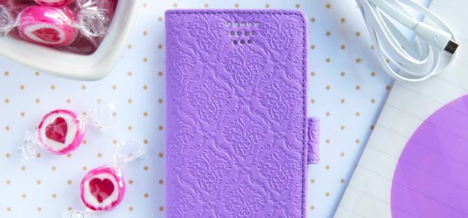 Accessori per cellulare: i miei mai senza