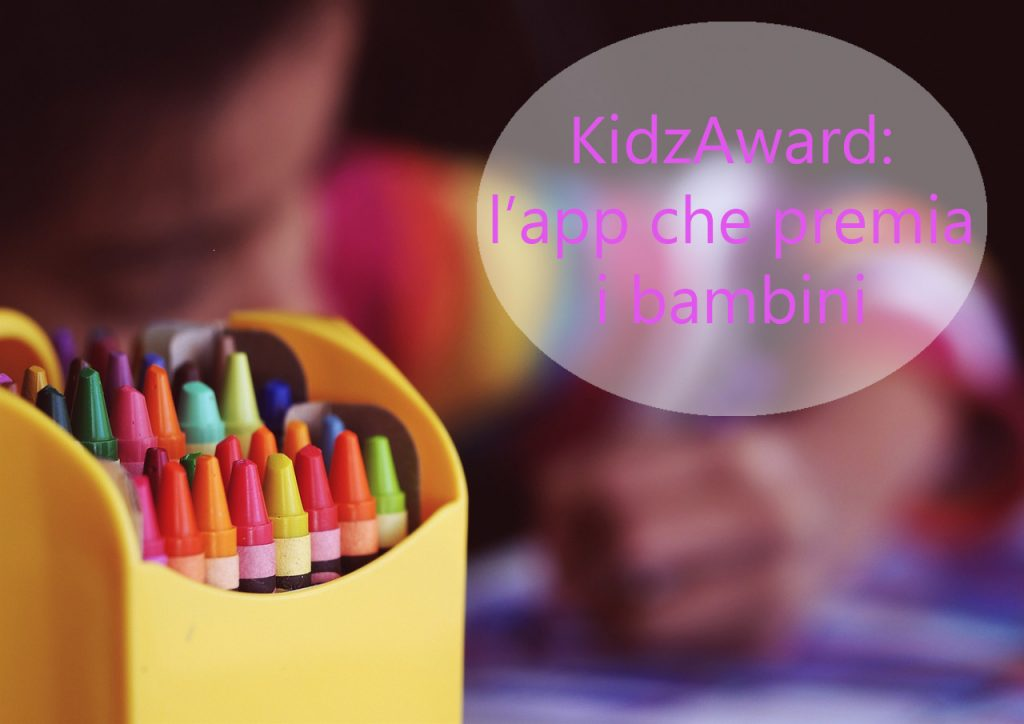 kidzaward-app-educativa