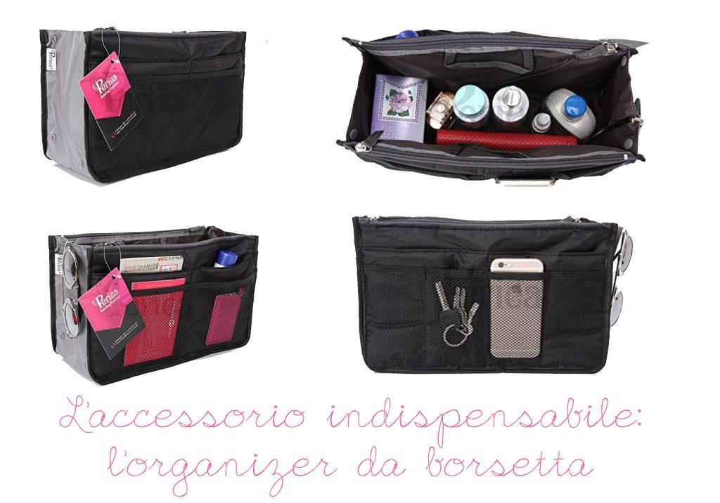 borsa-capiente-organizer