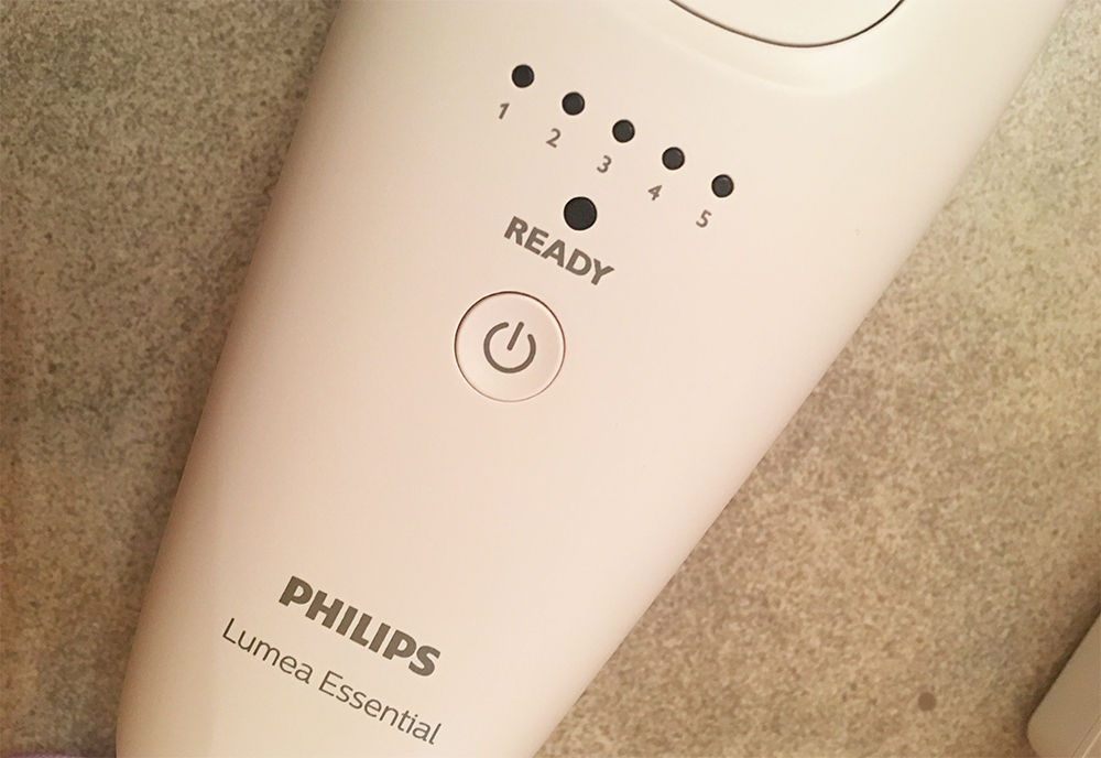 philips-lumea-essential