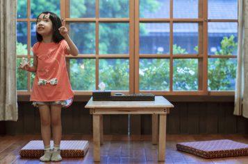 Bambini e viaggi: tutto quello che desiderano da un albergo