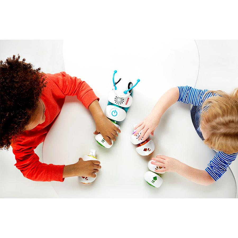 Come stimolare la curiosità nei bambini