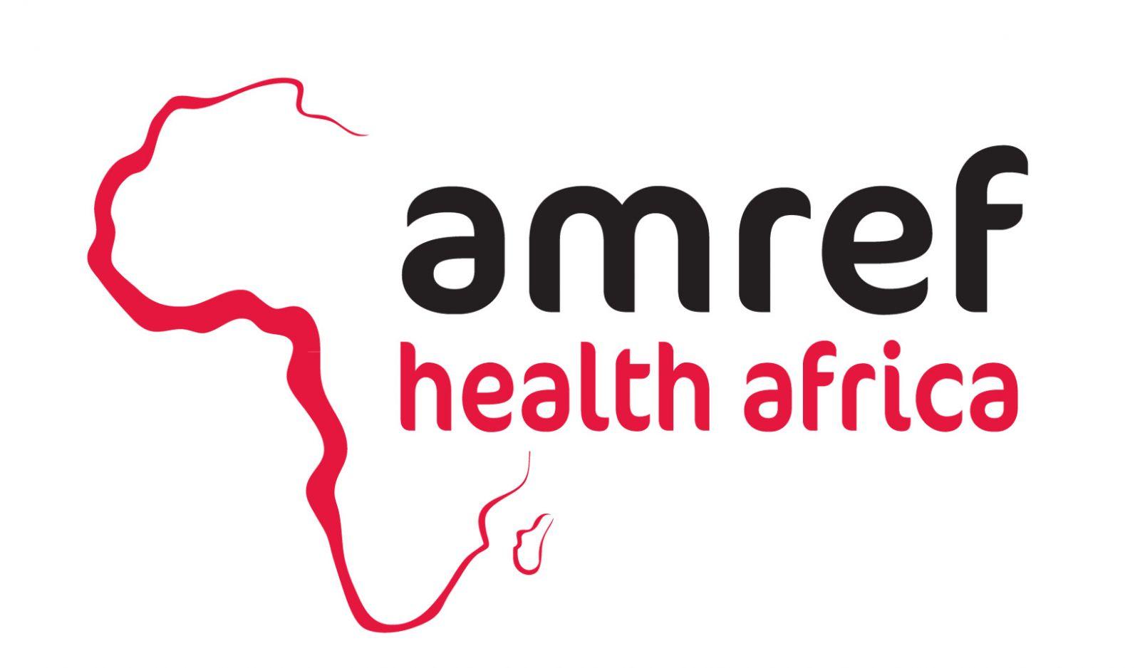 Progetto di Amref